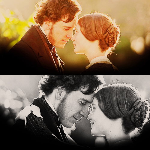 the struggles in the life of jane eyre Themes- love and independence  jane eyre i have discovered one of the main themes,  this is one of jane's struggles through the book,.