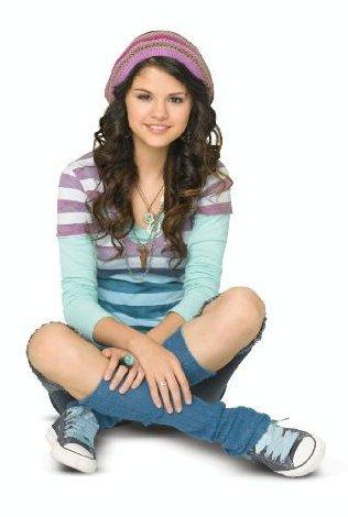 Koje se godine Selena rodila??