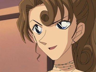 Yukiko born in ??