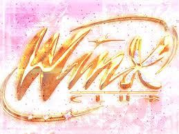 who thought of making winx club