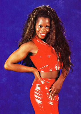 Who defeated Jacqueline for the Women's Championship on the March 28th edition of Smackdown! in 2000?