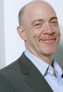 """J.K Simmons plays what recurring character on """"Law & Order?"""""""