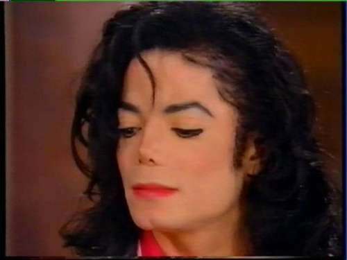 What was Michael Jackson's preferito country?