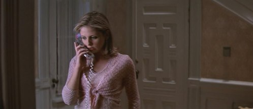 What character is Sarah in Scream 2?