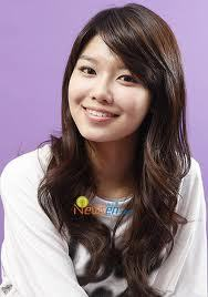 When is Sooyoung's birthday ?