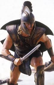 """You gave me _____ after a life time of ____"" -Achilles"