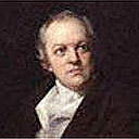 "Complete this William Blake's poem ""The Land of ________"""