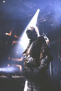 Jason X: Which was NOT one of the ways that the government tried to execute Jason?
