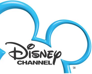 Koja Disney serija koja je zavrsila nakon 101 epizoda?