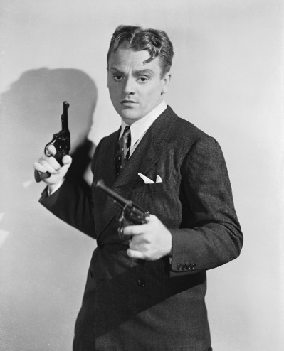 How Tall Was James Cagney The James Cagney Trivia Quiz
