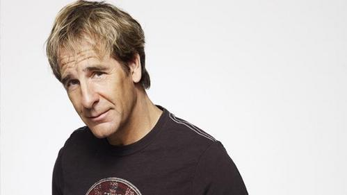 STAR TREK ACTORS: You Wont't Believe Their Age! - Scott Bakula