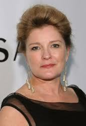 bintang TREK ACTORS: anda Wont't Believe Their Age! - Kate Mulgrew