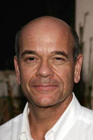 ster TREK ACTORS: u Wont't Believe Their Age! - Robert Picardo