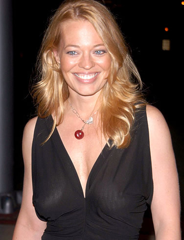 STAR TREK ACTORS: You Wont't Believe Their Age! - Jeri Ryan