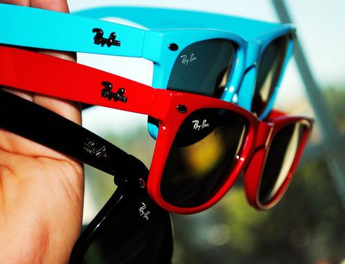 こんにちは this is QStarrDaze! What's my お気に入り style of 線, レイ Ban Sunglasses?
