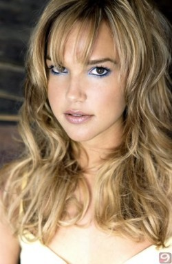 Arielle Kebbel has appeared in the 3 seasons as a guest star