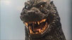 By:godzillajr