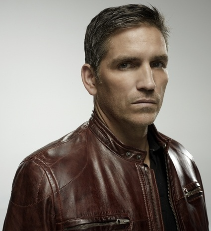 Which IS an alias used by John Reese?
