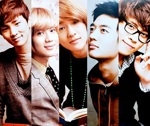 Which SHINee member would like to learn how to play the saxophone?