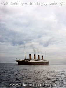 How many ships were canceled just so that Titanic could have enough coal for her maiden voyage?