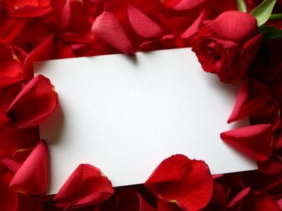 "Farsi version of ""I love you"" is..."