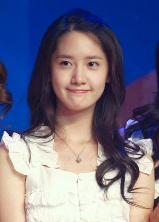 YoonA's born in what date?