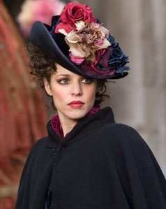 "How many times was ""Irene Adler"" mentioned in the sherlock holmes series?"