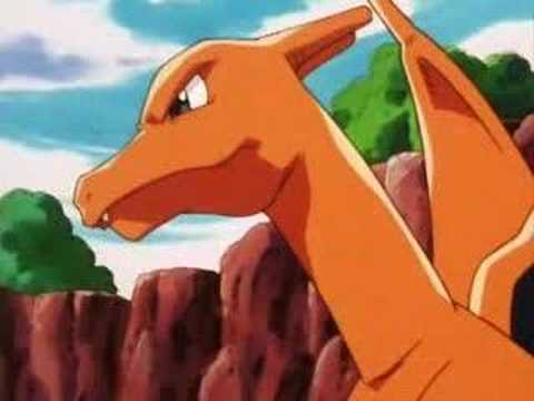 Which of these Pokemon is the same height as an average Charizard, and only 9 lbs. heavier?
