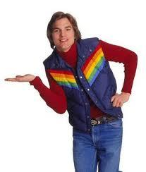 What does Kelso think stored energy in the body is called?