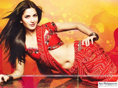 katrina kaif is gorgeous ?