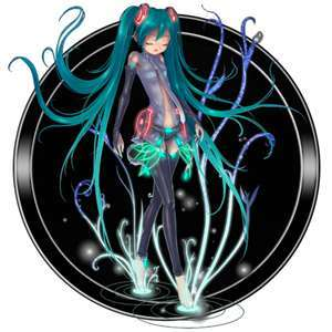 Here on Fanpop witch one of these Vocaloid tagahanga Based Clubs is the Newest ?