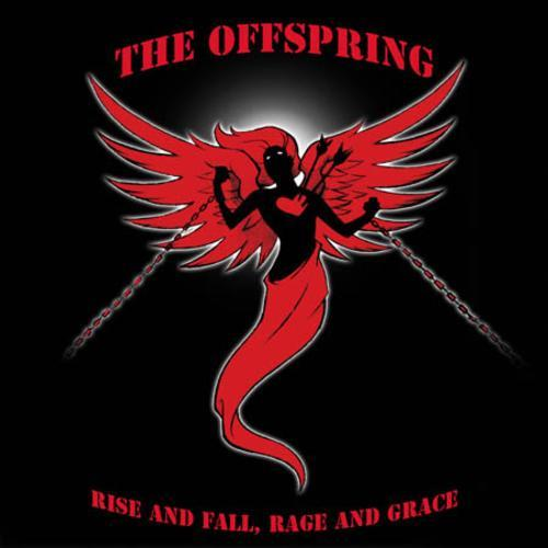 """""""Rise and Fall, Rage and Grace"""" was released in ?"""