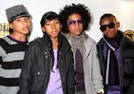 which mb member loves twilight