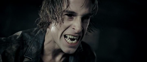 MEMORABLE QUOTES. [Underworld Evolution]. Michael Corvin to the Armed Officers: __________________