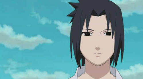 how many uchiha is clonw