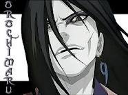why orochimaru want sasuke bodi