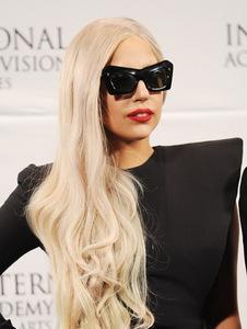 Does Gaga enjoy cooking?