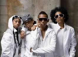 What's Roc Royal fav colour?