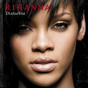 What length of Disturbia (Album Version) in Bars? (Bar ― segment of time in musical notation)