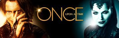 From Once Upon a Time- The Thing wewe upendo Most: Why did Emma stay in town?