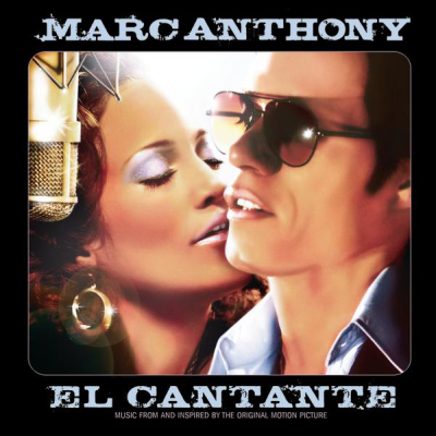 What Jennifer Lopez song was on the ''El Cantante'' Soundtrack?