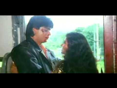 What was Raj's pet name for Simran?