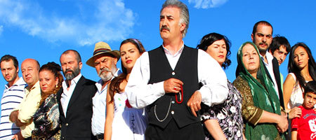 Which tv serie the turkish tv series trivia quiz fanpop for Pop quiz tv show