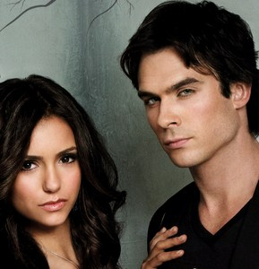 Which song it's not a Damon/Elena scene soundtrack?
