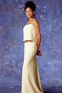 DS9 CAST - She played the role of Jennifer Sisko