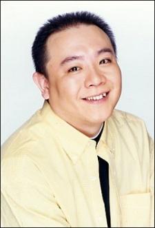 Who else has Yasuhiro Takato voiced?