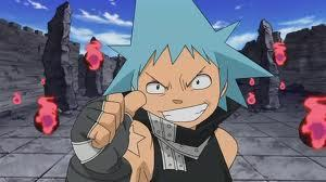 What is Black*Star's cheer?