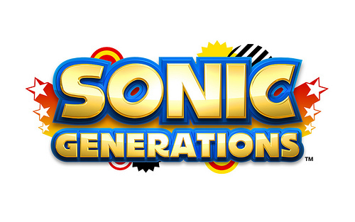 What Is a New Modern Sonic songesha
