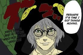 True Or False: out of his resurrected shinobi, Kabuto held Zabuza in exceptionally high regard.