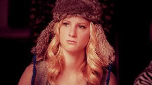 When is Heather Morris's b-day???